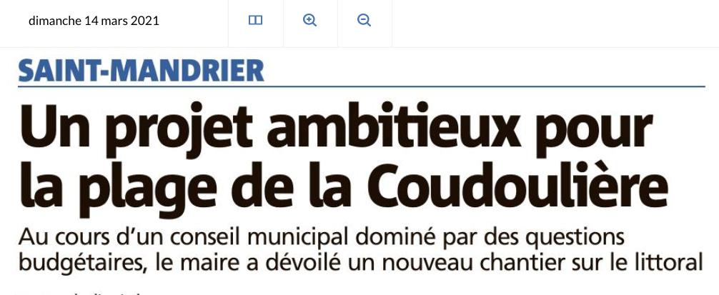 St mandrier coudoulie re 1 14 4 21